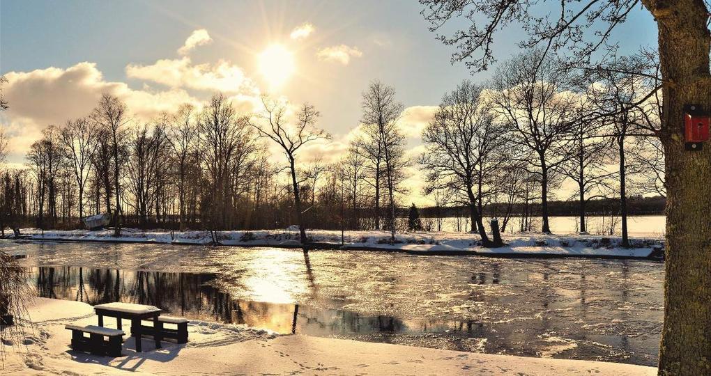 Duurzaamheid gaat niet over een nacht ijs
