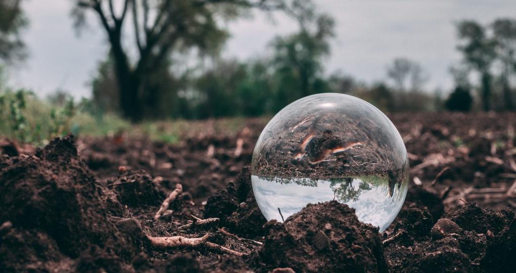 Duurzaamheid vereist opschalen en innovatieve samenwerking