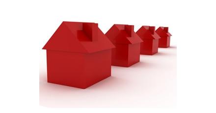 Duurzaamheid doorslaggevend in concurrentiestrijd vastgoedondernemingen