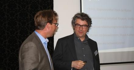 'TCO creëert meer ruimte en extra middelen'