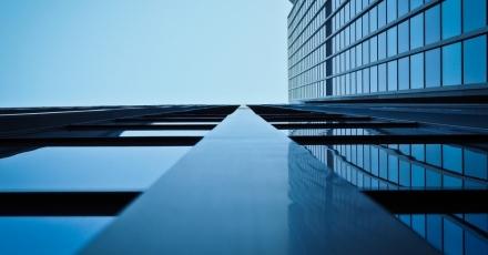 Duurzaamheidsparagraaf voor taxatie commercieel vastgoed