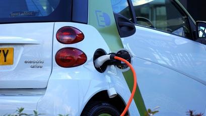 Duurzame en betaalbare energievoorziening