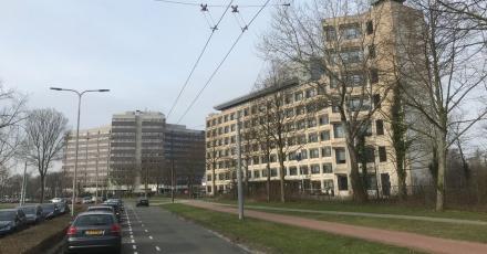 Duurzame warmte en koude voor bestaande gebouwen in Arnhem