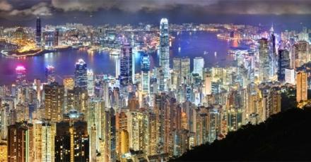 Duurzame energie in de stad