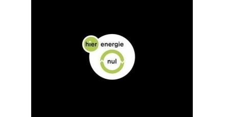 Duurzame projecten genomineerd voor jaarlijkse prijs