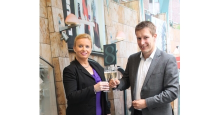 Duurzame samenwerking tussen NeVaP en Duurzaam Gebouwd