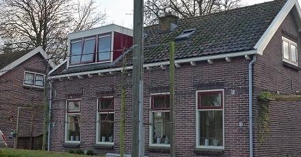 Duurzame woning is meer dan energiezuinig