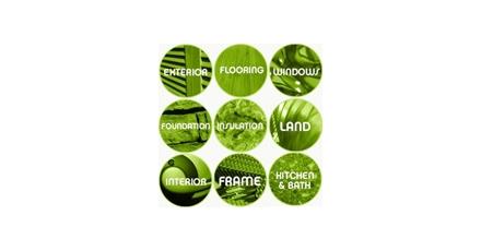 Dynamis: Cradle to Cradle levert vastgoedsector economische voordelen op.