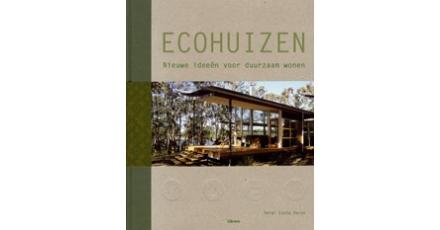 Ecohuizen