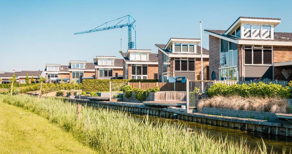 Een klantbeleving in het vastgoed die een 9 scoort