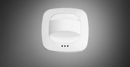 Eenvoudiger en innovatiever lichtmanagement
