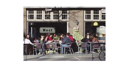Eerste energieneutrale bestaande woonwijk in Utrecht