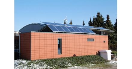 Eerste installateur 'deskundige zonne-energie'
