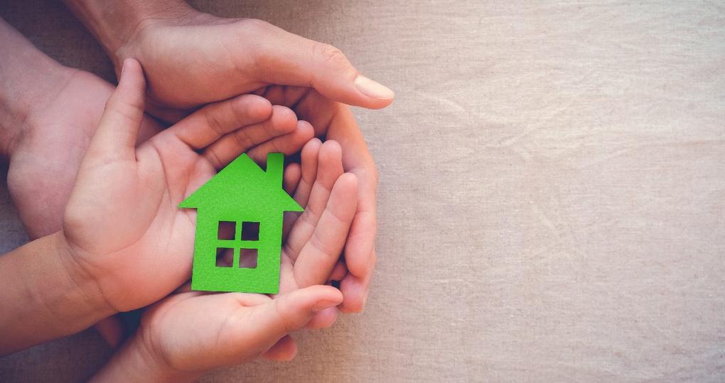 Effecten van bewonersgedrag in verduurzaamde woningen
