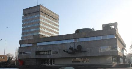 Eindhoven als eerste gemeente met duurzaamheids-ISO