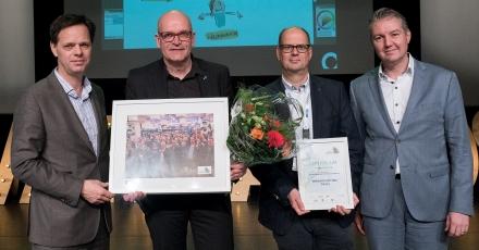 Eindhoven als regelvrije zone voor duurzaam bouwen?