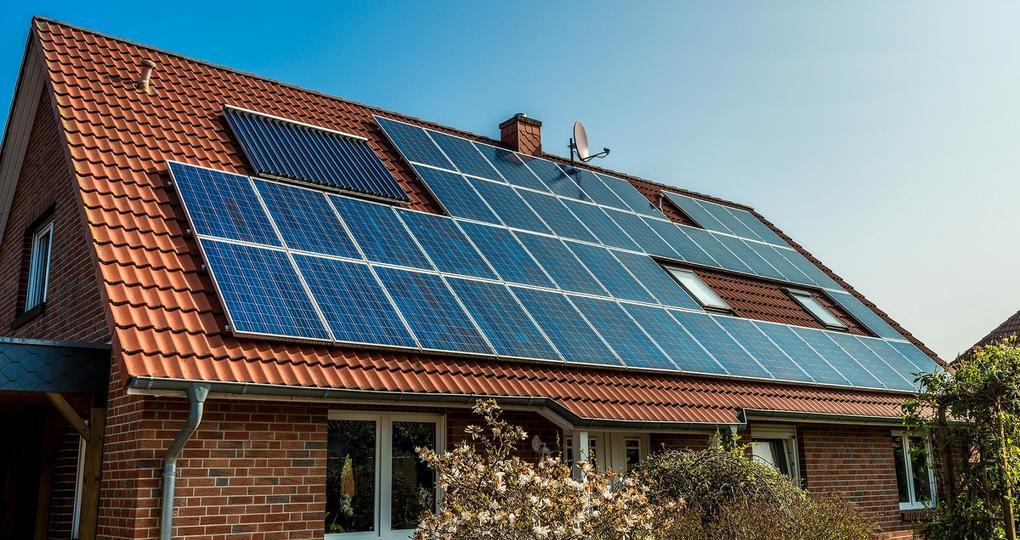 Afbouwende salderingsregeling in 2023 is kans voor slim energiemanagement