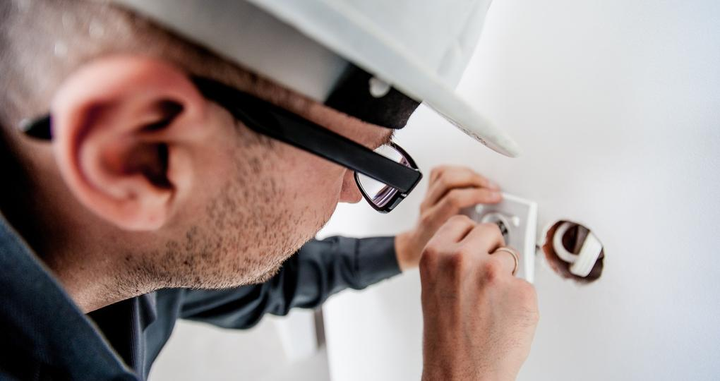 Elektrotechnische branche richt zich op duurzame energietransitie