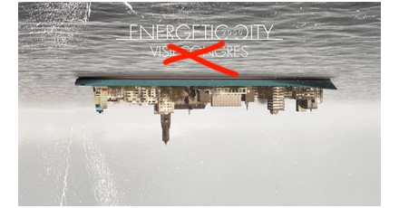 Energetic City 2050, INCLUSIEF UPDATE 7/1/2013