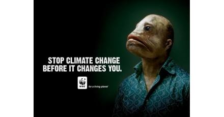 Energie Agentschap: Roer moet om!