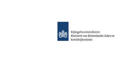 Energiecongres Rijksgebouwendienst