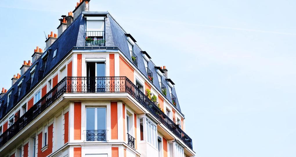Energielabels voor complete wooncomplexen met minimale inspanning
