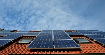 Energieopslag en Duurzame Energie vormt trend voor 2018