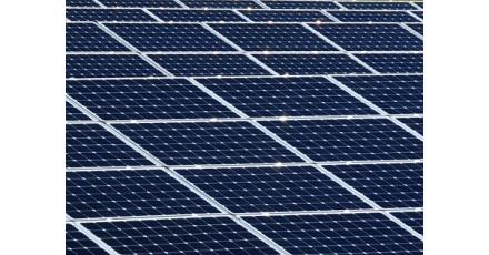 Energieprestatiecontract geeft bijzondere garantie