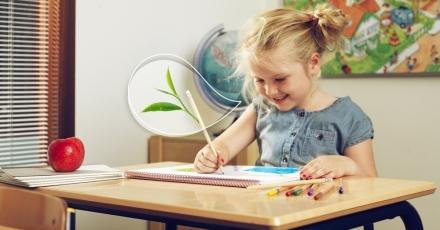 Energieprestatiecontracten als oplossing voor schoolbesturen