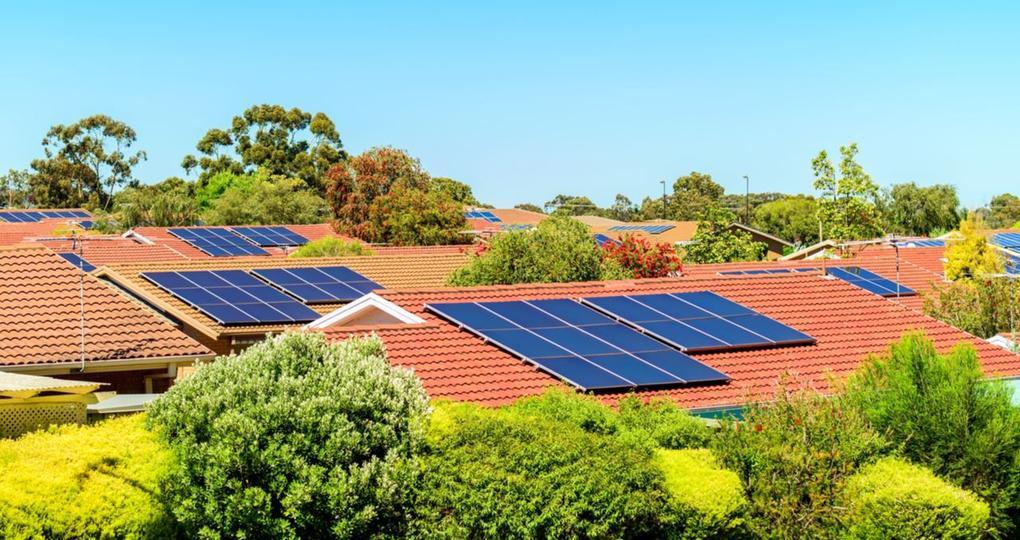 Energietransitie: hoe behaal je succes met bewonersinitiatieven?