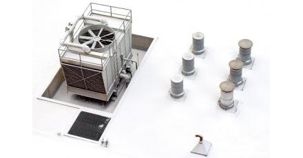 Voorstellen voor Energielijst 2014 weer in te dienen