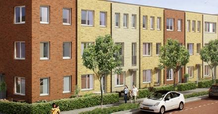 Energiezuinige huizen te koop