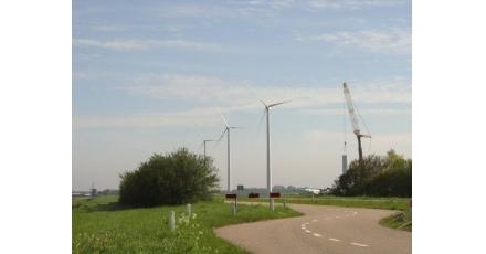 EnergyBoard Noord-Holland opgericht