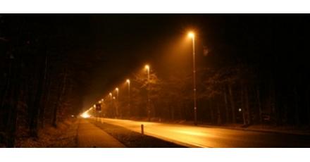 https://duurzaamgebouwd.lingacms.nl/upload/dg_8fd9sluf/images/news-medium/enorme_incentive_voor_energiebesparing_in_de_openbare_verlichting_1_ZZX7Wj.jpg?v=20110804140859