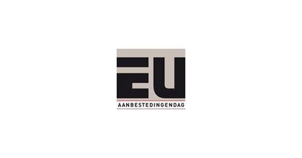 EU Aanbestedingendag