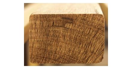 EU plant wet tegen fout hout