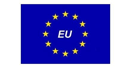 EU wil strengere regels voor gebouwen