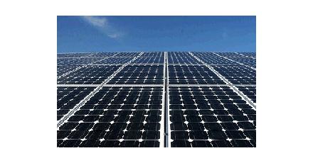EU-akkoord over gebruik duurzame energie