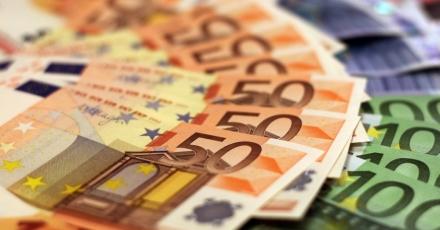 Europese Investeringsbank steunt bouw energieneutrale woningen