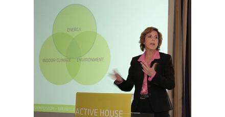 Europese lidstaten halen CO2 doelstellingen niet