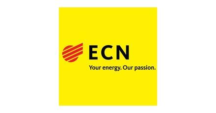 Evenwichtige ontwikkeling duurzame energie noodzakelijk