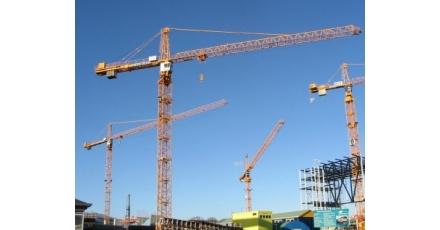 Expertteams Eigenbouw en Kantoortransformatie gaan door