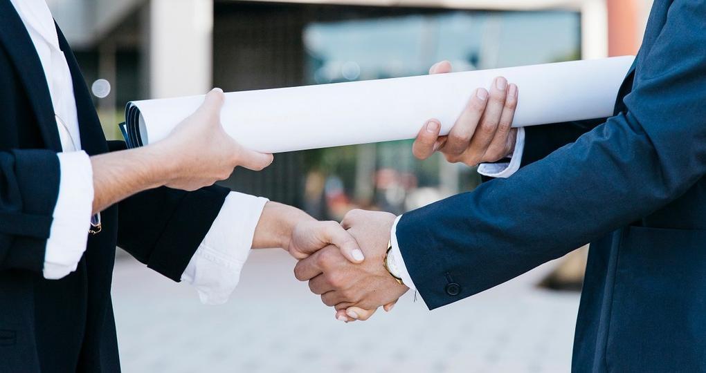 Extra inzichten nieuwe Modelovereenkomst Bouwteam DG 2020