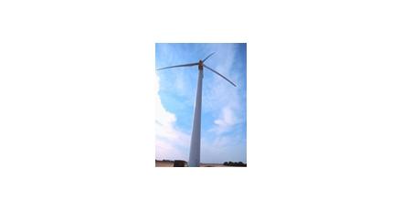 Filmpje: Ongeluk met windmolen