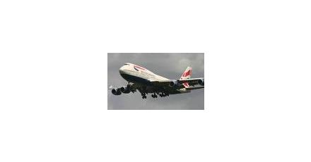 Filmpje: Wonen in een 747