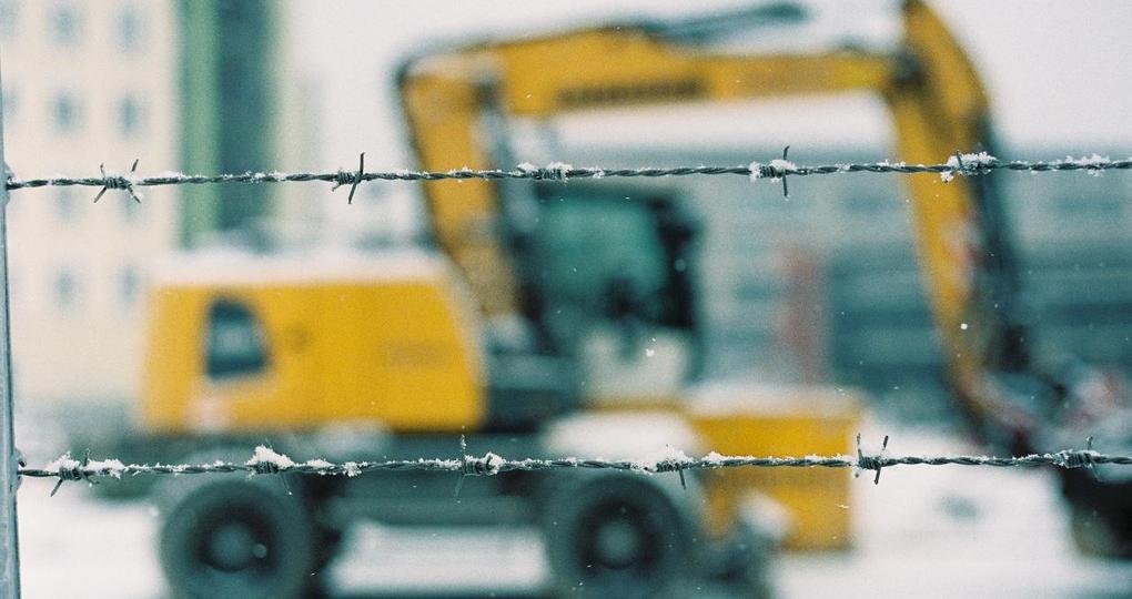 Forse effecten van stikstof- en PFAS-crisis voor de bouw
