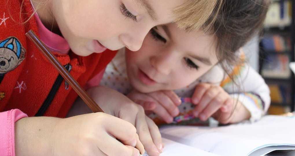 Frisse Scholen: hoe presteren ze in de praktijk?