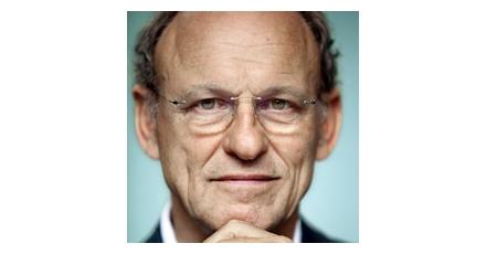 Rijksbouwmeester Frits van Dongen keynote op Duurzaam Gebouwd Congres