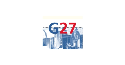 G 27 zoekt naar voorbeeldprojecten
