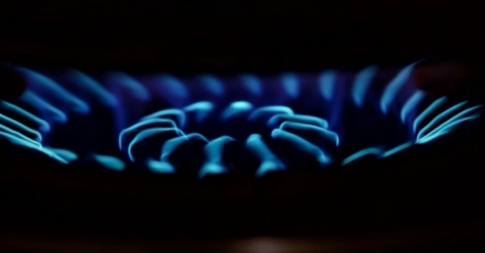 #gas2050